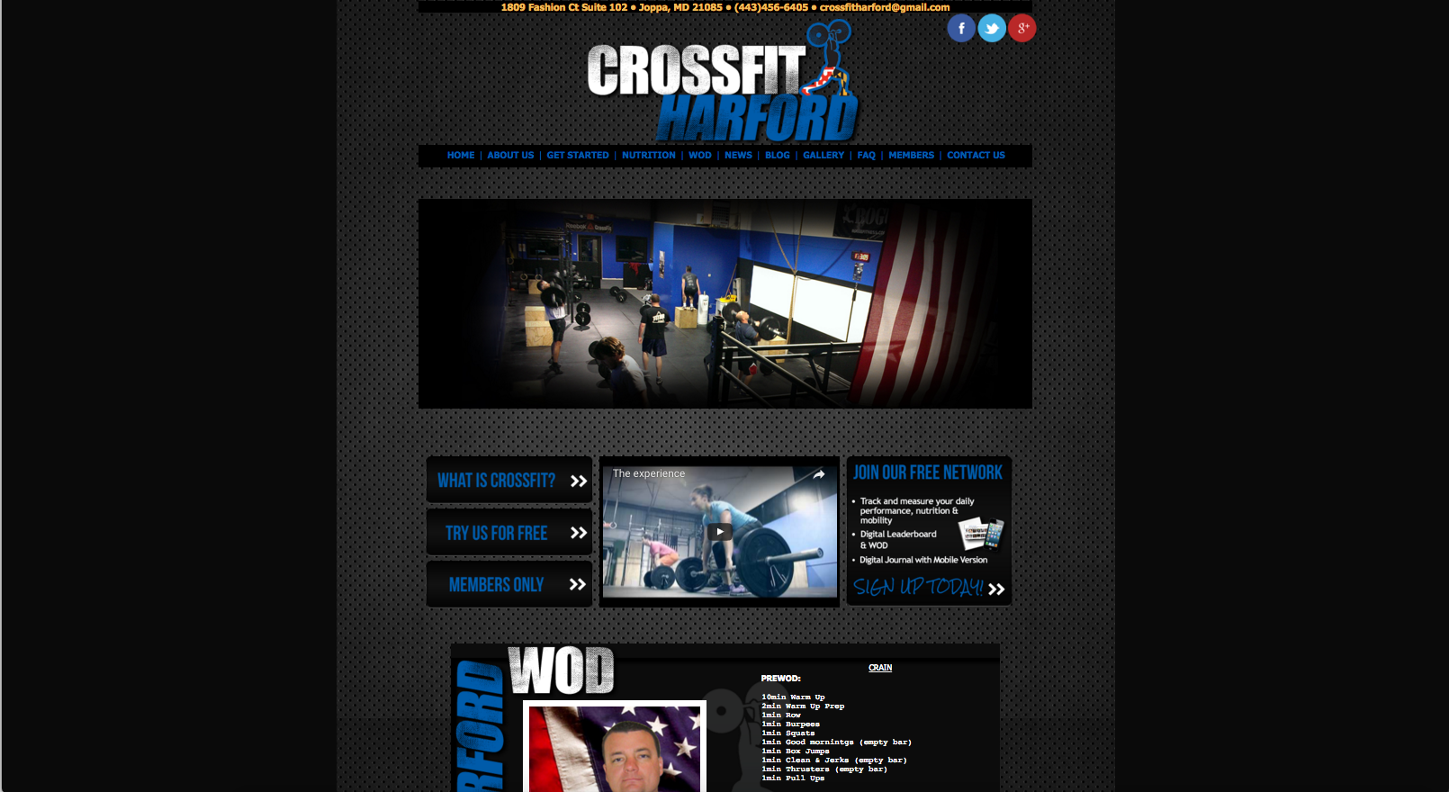 crossfit-harford-old