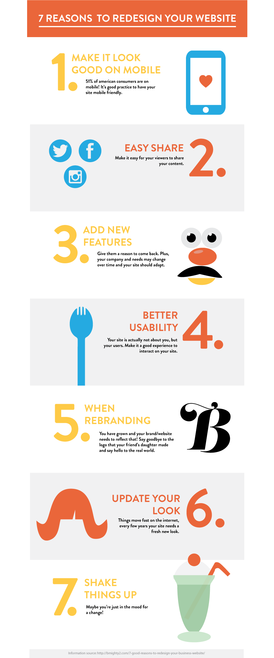 Reasons-to-Redesign-Infographic2